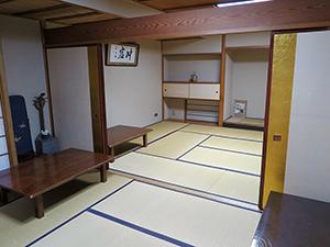 http://www.nihonclub.jp/user/filer_public/1d/9e/1d9e3a73-740e-4f8a-a5af-8317c25a18d4/he-shi.jpg