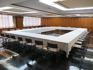 http://nihonclub.top-page.jp/user/filer_public/6a/30/6a3057f3-ed9a-415e-9728-7a443485737a/da-hui-yi-shi.jpg